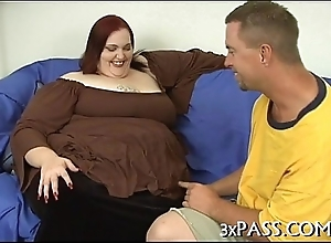 Fat marvelous woman pornhub