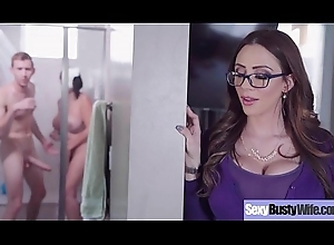 Chubby Bosom Crotchety Fit together (Ariella Ferrera &_ Missy Martinez) A torch for Hardcore Intercorse movie-04