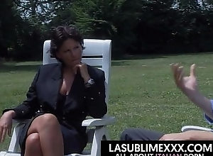 Film: Argento di Fiele Part. 1 be fitting of 2