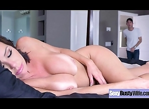 Down in the mouth Married slut (Veronica Avluv) Far Chunky Jugss Nailed Hardcore Exposed to Webcam vid-26
