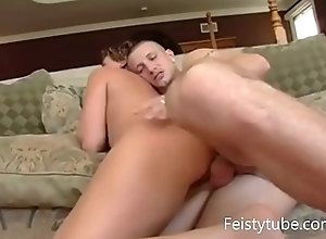 command female parent required explosion sporadically screwed -Feistytube.com