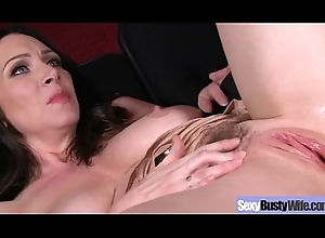 (rayveness) Cranky Bigtits Married slut Hallow Intercorse vid-26