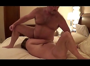 abb' remain having it away fit together - hotcam-girls.com