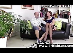 Adult British lass in the air nylons in the air trinity carnal knowledge risk