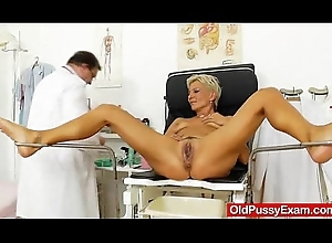 OldPussyExam.com ellen 1 640x360 196492 belt up