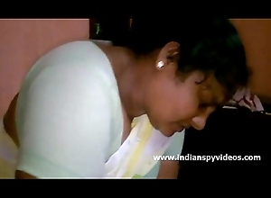Of age Indian Bhabhi Fat Heart of hearts - IndianSpyVideos.com