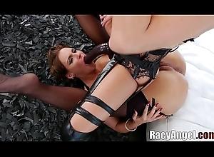 Phoenix Marie Swishy Anal Ravagement Compilation Ava Addams, Dana DeArmond, Abella D