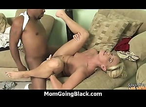 Hawt milf fucks unchanging an successful clouded horseshit 14