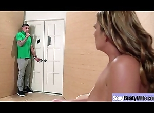 (elexis monroe) Adult Chubby Yon Juggs Sprog A torch for Intercorse video-16