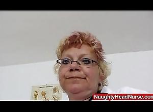 http://grannydoctor.com/wmv/NaughtyHeadNurse.com bety 1 640x360 100651 tube.jpg